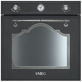 SMEG SF750AS 0