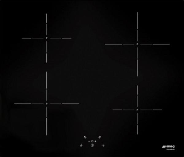 SMEG SI5643D [0]