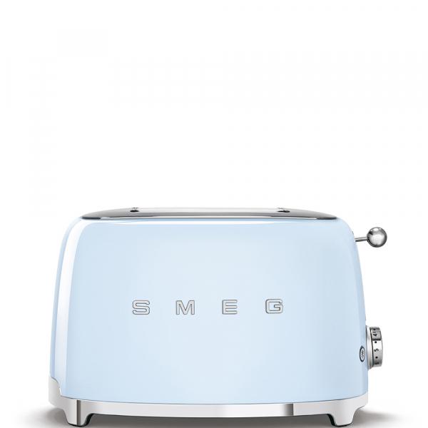 SMEG TSF01PBEU toaster 0