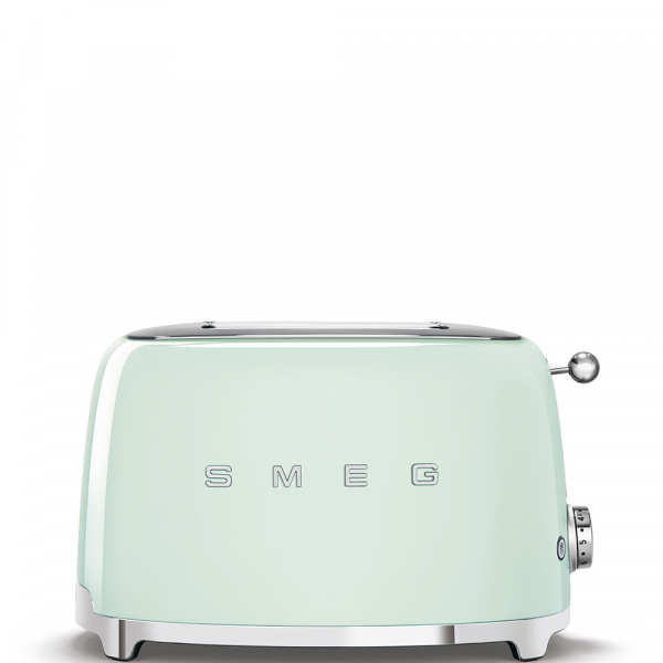 SMEG TSF01PGEU toaster 0