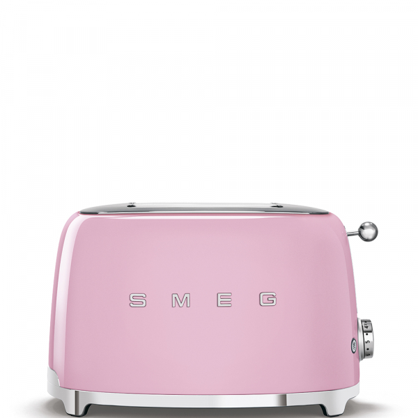 SMEG TSF01PKEU toaster 0