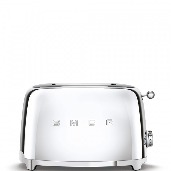 SMEG TSF01SSEU toaster 0