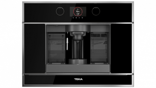 TEKA CLC 835 MC TRANSPORT GRATUIT 0