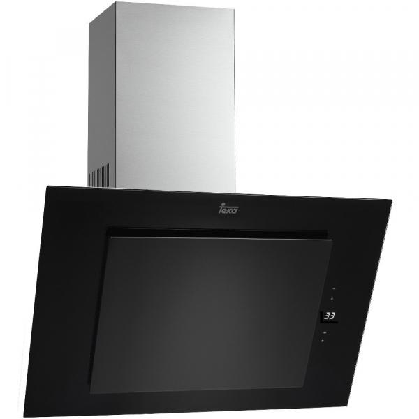 Teka DVT 980 Black 0