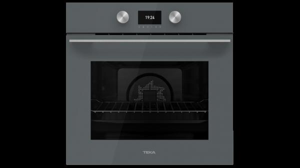 TEKA HLB 8600 ST 3