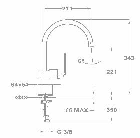 Teka MZ 915 W (alb) 1