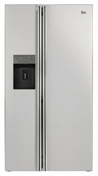TEKA NFE3 650 X 0