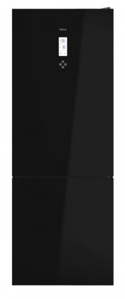 TEKA RBF 78720 GBK TRANSPORT GRATUIT 0