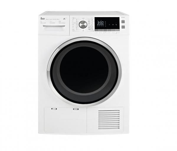 Teka TKS 850 C WHITE 0