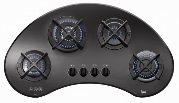 Teka VR 90 4G AI AL TR CI cristal 0