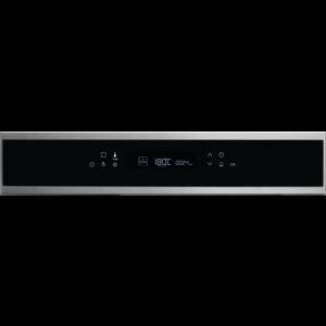 ELECTROLUX COE7P31X21