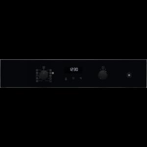 ELECTROLUX EOD6C71Z1