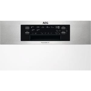 AEG FEE63400PM1