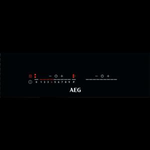 AEG IKE42640KB3