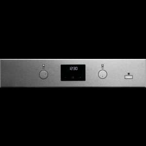 ELECTROLUX KODGC70TX1