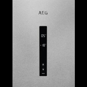 AEG RCB736E5MX6