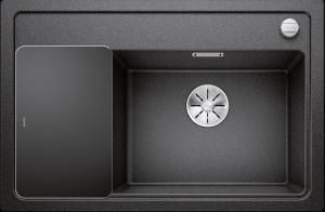BLANCO ZENAR XL 6 S COMPACT ANTRACIT0