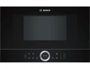 BOSCH BFL634GB10