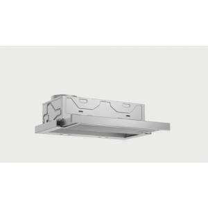 Bosch DFM064W500
