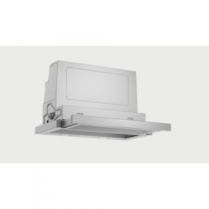 Bosch DFS067A500