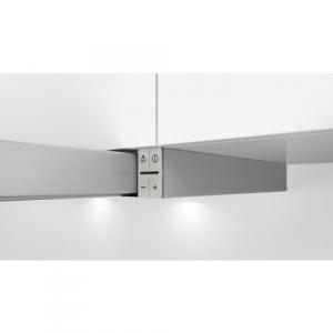 Bosch DFS067A503