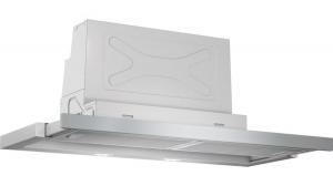 Bosch DFS097A500