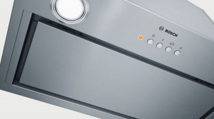 Bosch DHL885C2