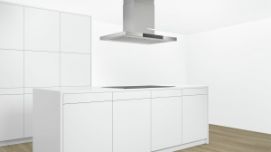 Bosch DIB97JP50 [1]