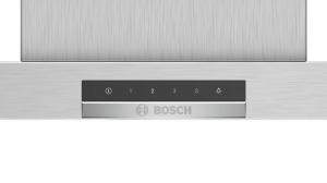 Bosch DWB66DM50 [1]
