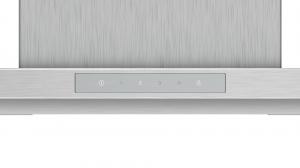 Bosch DWB67LM50 [2]