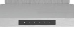 Bosch DWQ66DM501