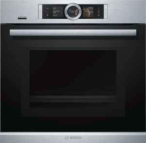 Bosch HNG6764S6 cu Home Connect [0]