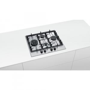 BOSCH PCI6A5B905