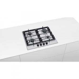 BOSCH PCP6A5B90 TRANSPORT GRATUIT [4]