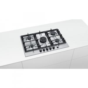 Bosch PCR7A5M903