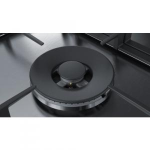 Bosch PCR7A5M905