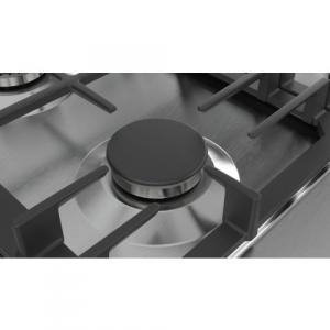 Bosch PCR7A5M901