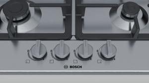 Bosch PGH6B5B902
