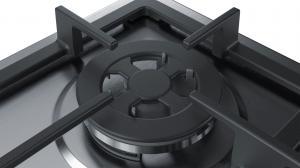 Bosch PGH6B5B901