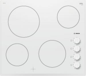Bosch PKE652CA1E [0]