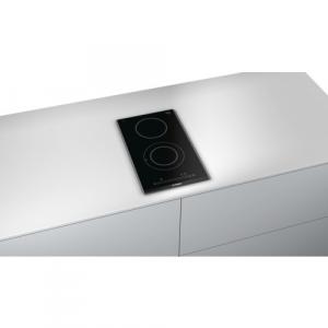 Bosch PKF375FP1E2