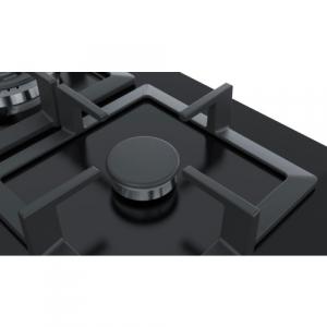 Bosch PPQ7A6B203