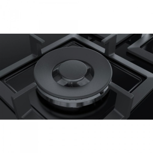 Bosch PPQ7A6B201