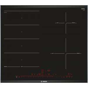 BOSCH PXE675DC1E0