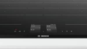 Bosch PXY875KW1E HOME CONNECT [2]