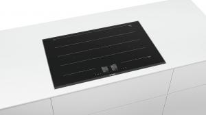 Bosch PXY875KW1E HOME CONNECT [1]