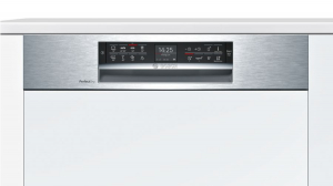 Bosch SMI68TS06E HOME CONNECT1