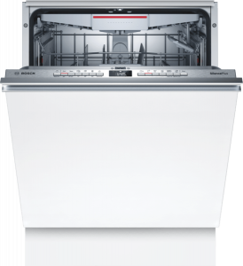 BOSCH SMV4HCX48E (HOME CONNECT)0