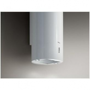 Elica TUBE PRO WH/A/430