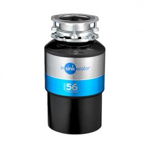 Insinkerator ISE56 cu actionare pneumatica [0]